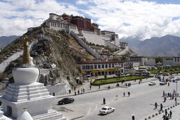 Potala