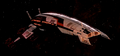 Mass Effect Normandy SR2.png