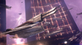 MassEffect 2008-08-13 12-46-55-28.png