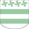 Seal of Koiwai.png