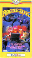 Video fragglerock aus