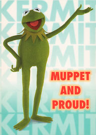 UKposter-muppetproud