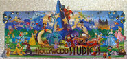 Postcard-hollywood-studios