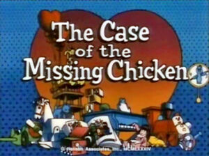 Caseofthemissingchicken01