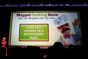 Muppetcookingshow