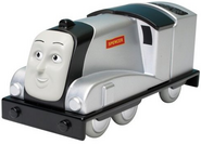 MyFirstThomasSpencer