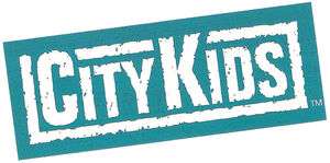 CityKidsLOGO