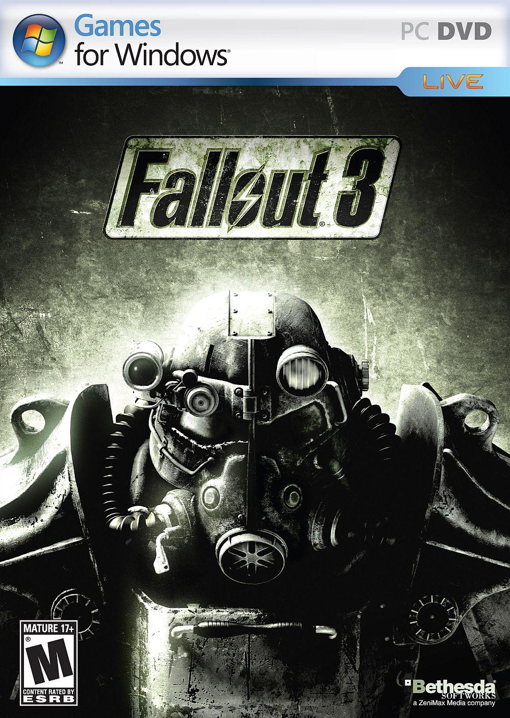 http://images1.wikia.nocookie.net/__cb20091231082209/fallout/images/8/86/Fallout3_Cover_Art_PC.jpg