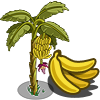 Banana Tree-icon
