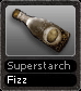 Superstarch Fizz