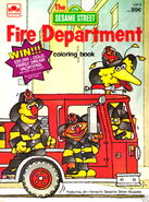 Firedeptcbook1984golden