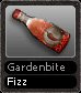 Gardenbite Fizz