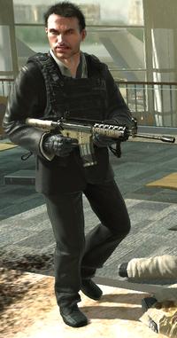 All Analyse Complète Du Trailer Sur Le Forum Call Of Duty Black