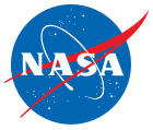 NASA logo svg