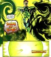 Death of Hal Jordan 01.jpg