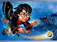Harry-Potter-0036