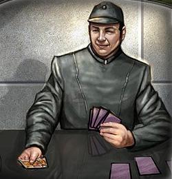Imperial_Cadet.jpg
