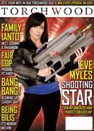 Magazine-torchwood19