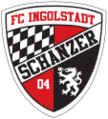 FC-Ingolstadt logo.svg