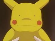 lo que no sabias de pokemon