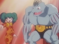 EP037 Machoke voluntario.png
