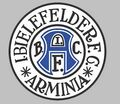 Logo Arminia Bielefeld alt1.jpg