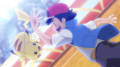 Pikachu and Ash.png