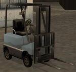 Forklift-GTASA-front
