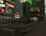 StarJunction-GTA4-statue