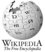 Wikipedia-logo