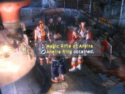 Magic-rifle-aneira-ring