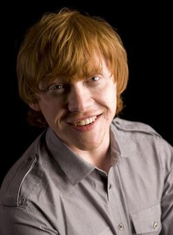 RupertGrint
