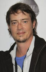 Jason London