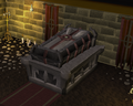 Count Draynor&#039;s coffin.png