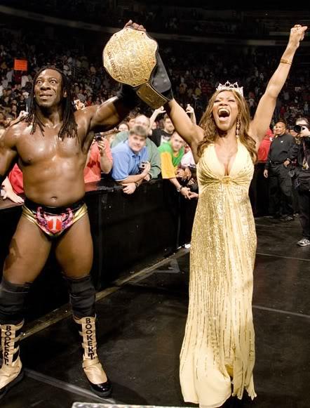 King_Booker_Heavyweight_Title.jpg