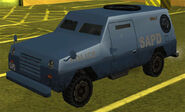 FBITruck-GTASA-front