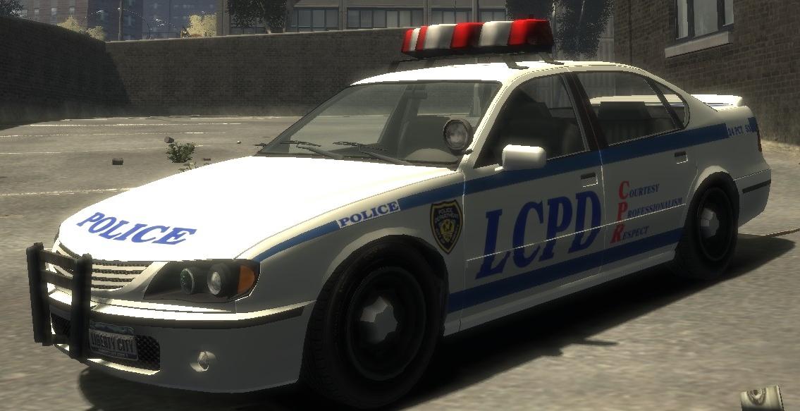 Subaru Outback Wiki >> police car gta 2017 - ototrends.net