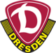 Dynamo Dresden logo