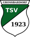 TSV Grobardorf.svg