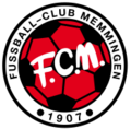 Fc-memmingen.svg