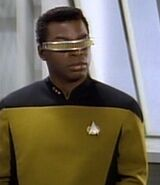 LaForge hologram 2366