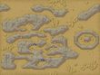 FFIVDS Moon Map
