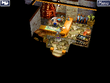FFIII Ur Weapon Shop