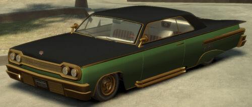 500px-Voodoo-GTA4-Jamaican-front.jpg