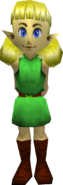 Fado (Ocarina of Time)