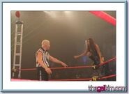 Gail Kim 14