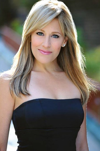 Looking for a pornstar that looks like WWE Lilian Garcia?