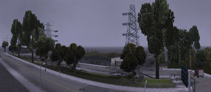 AtlanticQuays-GTA3-panorama