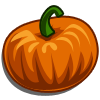 Pumpkins-icon