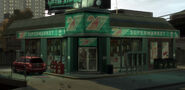 24-7-GTA4-HoveBeach-exterior
